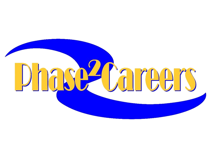 Phase 2 Careers